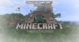 MineCraft OldSchool Towny b1.8.1
