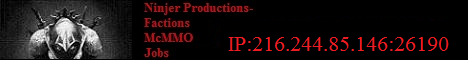 Ninjer Productions