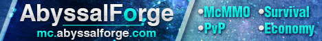 AbyssalForge