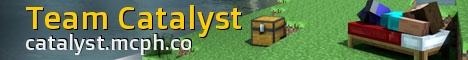Team Catalyst