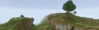 Minecraft Vanilla Australia [with mcMMO]