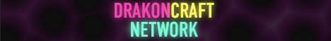 DrakonCraft