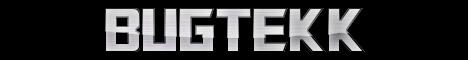 BugTekk | Tekkit | 16 Slots | NeedStaff | Beta |