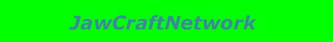 JawCraftNetwork
