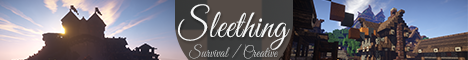 Sleething
