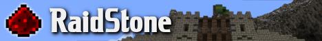 RaidStone
