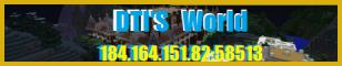 DTI's World Survival 1.8