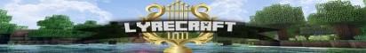 LyreCraft - Mature Staff 24/7 Access - Multiple Gamemodes