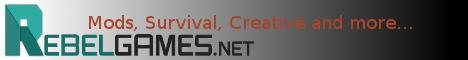 RebelGames.net