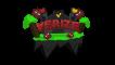 Verize Factions