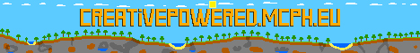 CreativePowered