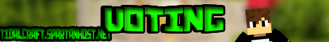 TidalCraft Op Factions