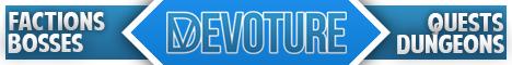 [1.8.x] The Devoture Network