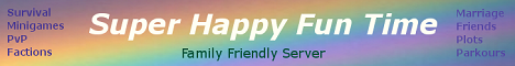 Super Happy Fun Time 1.8