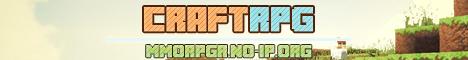 CraftRPG