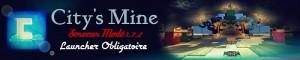 City's Mine