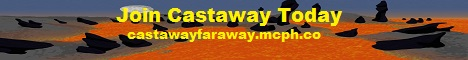 Castaway (BETA)