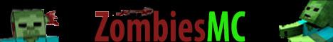 ZombiesMC