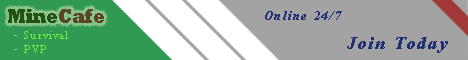 [1.7-1.8]MineCafe