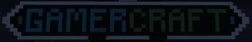 GamerCraft