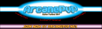 ArcanePVP [Custom Items] [Epic PVP Experience] [Factions]
