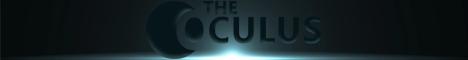 The Oculus | Minecraft Server