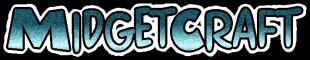 MidgetCraft