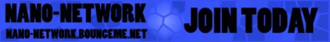 Nano-Network