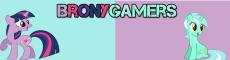 Bronygamers.com