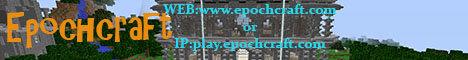 Epochcraft Towny Server