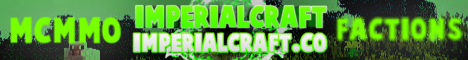 ImperialCraft!