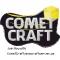 CometCraft