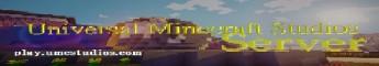 Universal Minecraft Studios