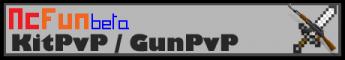 ncFun - Guns, swords and more!