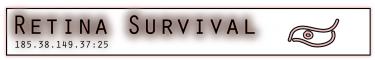 Retina 1.8 Vanilla Survival