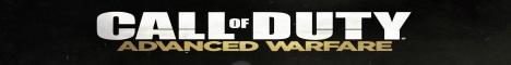 COD WARFARE :D :D !!!