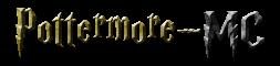 PotterMore-MC - Harry Potter