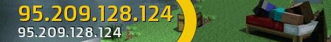 95.209.128.124
