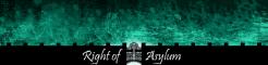 Right Of Asylum MInecraft Server