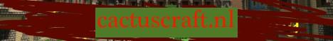 cactuscraft.nl