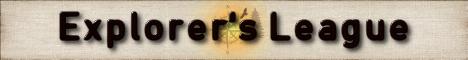 Explorer's League