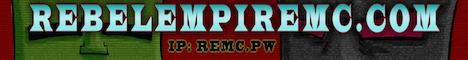 RebelEmpireMC