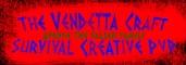 The Vendetta Craft