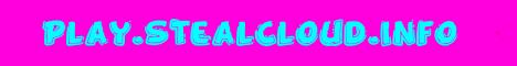 StealCloud Network