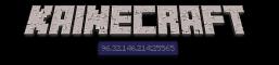 KaineCraft pvp