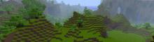 GameGasm Minecraft - Survival - Skyblock