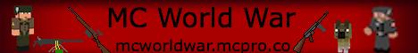 MC World War
