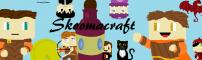 SkoomaCraft a Skyrim based server!