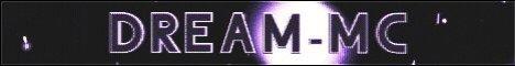 ★ ★ ★ DREAM-MC ★ ★ ★ | Skyblock | OP Prison | Factions