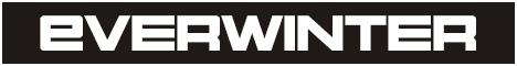 Everwinter Online